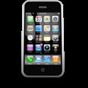 Olcsó mobil flotta